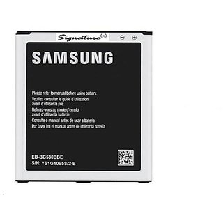 Totally New Samsung Mobile Battery For Samsung Galaxy J5