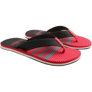 Birde Men's Slippers