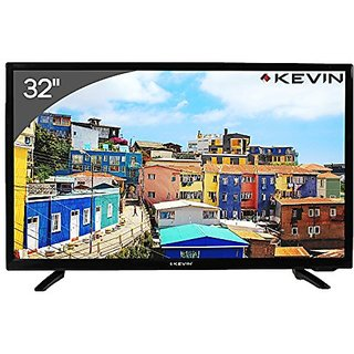 KEVIN KN2032 32 Inches HD Ready LED TV