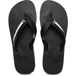 26b54b3ad Buy Adidas Men s Brizo 3.0 Flip-Flops and House Slippers Online ...