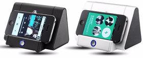 Portable Phone Auto- Sensing Speaker Latest Technology Product High Tech Speaker