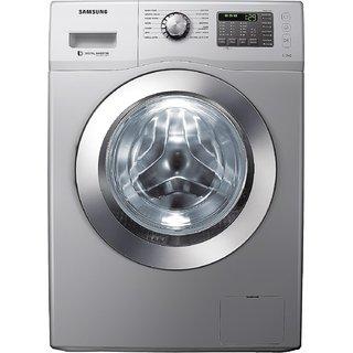 Samsung WF602B2BHSD 6 Kg Fully Automatic Washing Machine