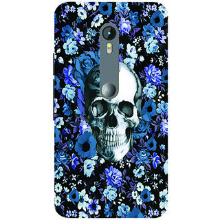Printgasm Motorola Moto G3 printed back hard cover/case,  Matte finish, premium 3D printed, designer case