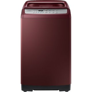 Samsung WA65H4500HP/TL 6.5 kg Fully Automatic Top Loading Washing Machine