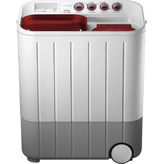 Samsung 7 Kg. Semi Automatic WT707QPNDMWXTL Washing Machine