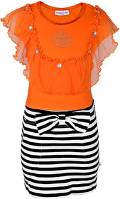 dabad9654cc4 Buy Girls Clothing Online - Upto 72% Off | भारी छूट ...