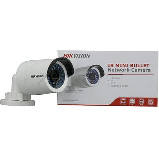 Cctv Camera Bullet With Nightvision