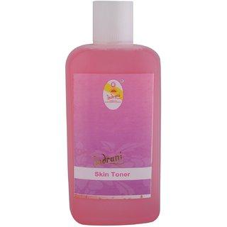 Indrani Skin Toner