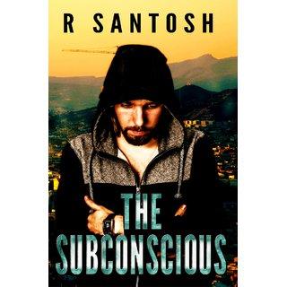 The Subconscious