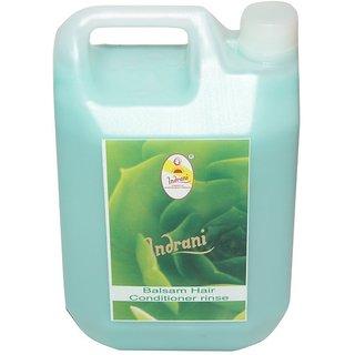 Indrani Blasam Hair Rinse Conditioner