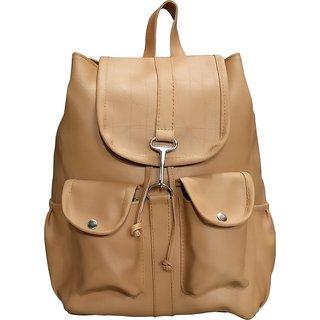varsha fashion accessories women backpackbag