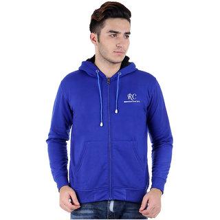 Kritika World Wolenblend Sweatshirt for men