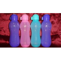 Fridge Bottle (Set Of 4) [CLONE]