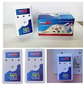 Saimax 3G power Saver For upto 40 Savings on your Electricity bills
