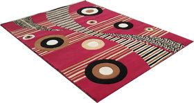 High Quality Floral Carpet Living Room & Bed Room Carpet