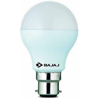 Bajaj LED 7W Bulb