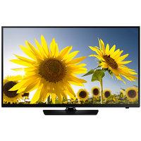 Samsung Samsung 40H4200 101.6 Cm (40) HD Ready LED Television