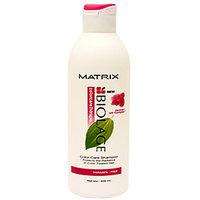 Matrix Biolage Color Care Shampoo (400 Ml).