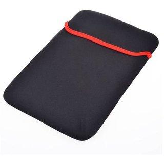 JPRS Black Laptop Sleeves