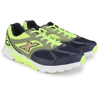 Sparx Men Running Shoes-ARM