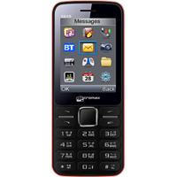 Micromax X245 Mobile Phone (Dual Sim)