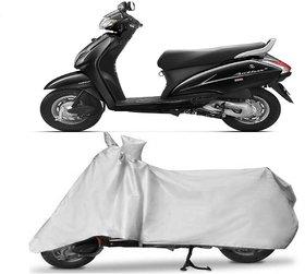 Honda Activa 3G Scooty Cover