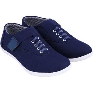 Crunx Revolution 1 Casual Shoe