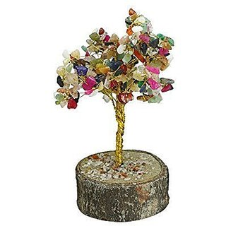 ReBuy NAVRATAN TREE For Achievement, Prosperity, Victory and Health