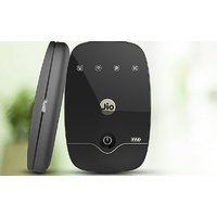 RELIANCE JIO-FI M2S WIRELESS ROUTER