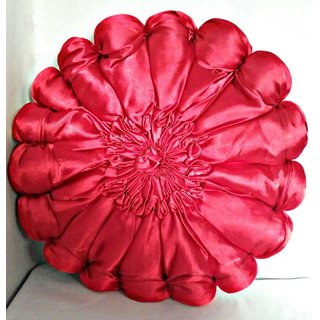 PILLOW (INDIA S BEST SELLING PILLOW)