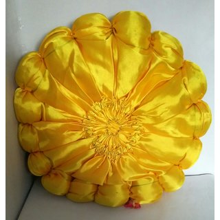 PILLOW (INDIAS BEST SELLING PILLOW)