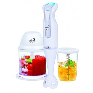 ORPAT HHB-157 E EC HAND BLENDER WITH CHOPPER