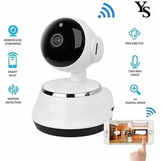 mini wifi 720p smart ip camera home security system buy mini wifi 720p smart ip camera home. Black Bedroom Furniture Sets. Home Design Ideas