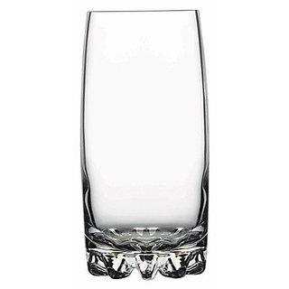 Pasabahce sylavana long glass -  Set of 6