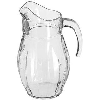 Pasabahce Dance jug plain - Set of 1