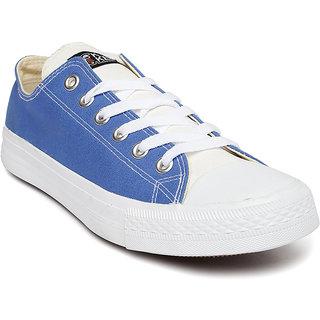 0cbcf3df5 Buy Kook N Keech Women Casual Shoes-EBI Online - Get 27% Off