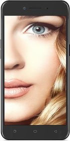 Oppo A37 (2 GB,16 GB,Black)