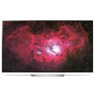 LG OLED55B7T 55 inches(139.7 cm) UHD OLED Tv