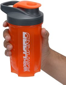 greenbee Protein Shaker 500ml