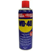 WD-40,400ML (Pack of 3)
