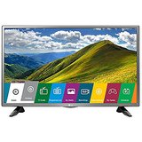 LG 32LJ523D 32 Inches(81.28 cm) HD Ready LED TV