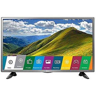 buy lg 32lj523d 32 inches cm standard hd ready led tv online get 16 off. Black Bedroom Furniture Sets. Home Design Ideas