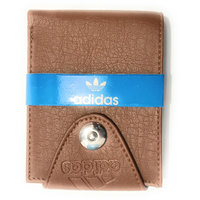 Adidas Originals Men's Wallet