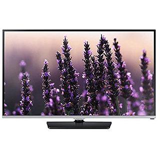 Samsung 48H5100 Full HD LED Television 48