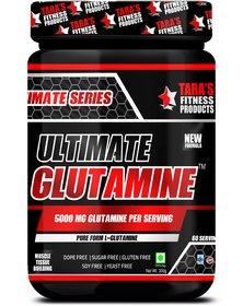 Ultimate Glutamine