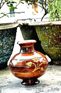 Shopclues : buy flower vases online - startupinsights.org
