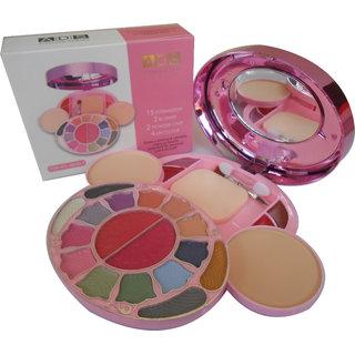 Ads Colour Series Makeup-Kit A8394-2
