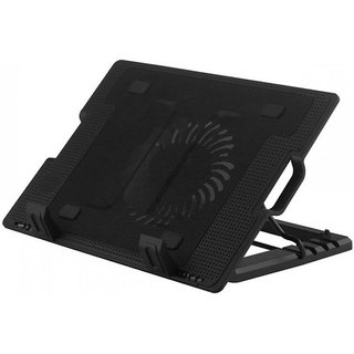 Laptop Cooling Pad for Laptop 14-17