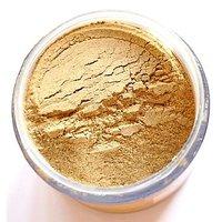 Kriwin 100 Grams Original Pure Chandan Powder Sandalwood  powder for pooja and skin care