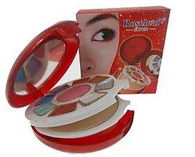 Roseleaf Super Cosmetics Series Makeup Kit -105